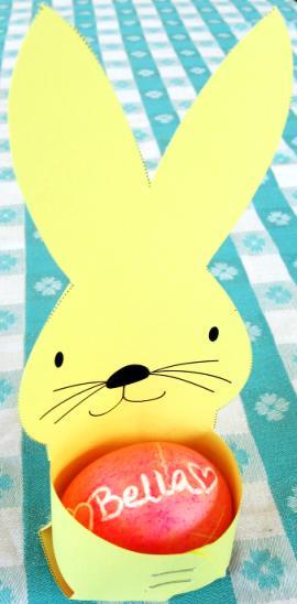 bunny-egg-holder.jpg
