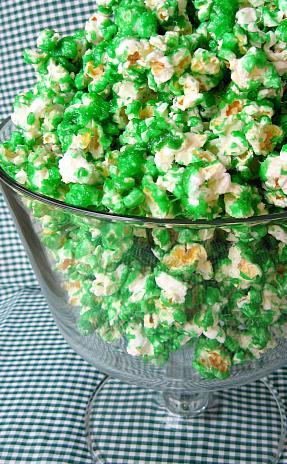 candied-popcorn.jpg