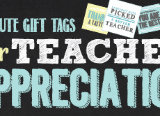 teacher_appreciation_ad.png