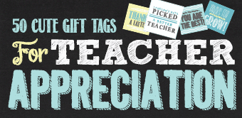 teacher_appreciation_ad.png