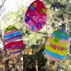 window-clings-eggs.jpg