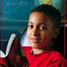 boy-reading.jpg