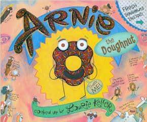 arnie-the-doughnut.jpg