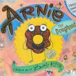 arnie-the-doughnut