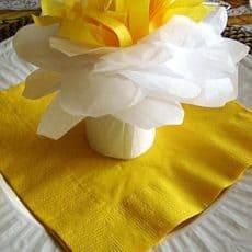 flower-party-favor-1.jpg