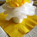 flower-party-favor-1