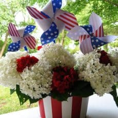 fourth-of-july-centerpiece-2008.jpg