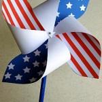 patriotic-pinwheel