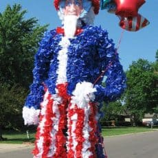 uncle-sam-float.jpg