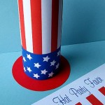 uncle-sam-hat-party-favor