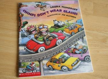 book-012.jpg
