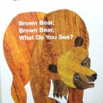 brownbearbook