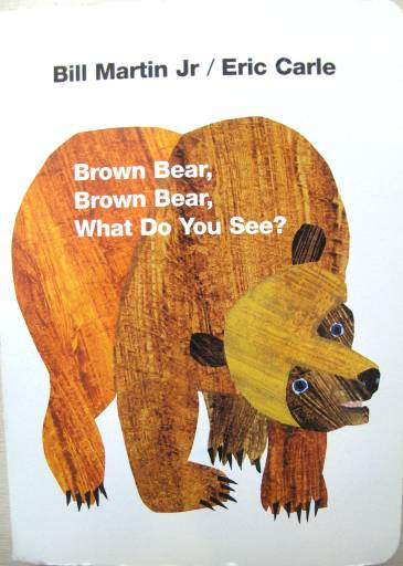 brownbearbook.jpg