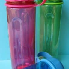 colored-water-bottles.jpg