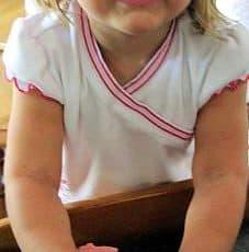 kate-and-pink-playdough.jpg