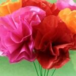 paperflowers2
