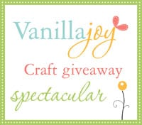 vanillajoy_giveaway_small1.jpg