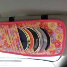 car-visor.jpg