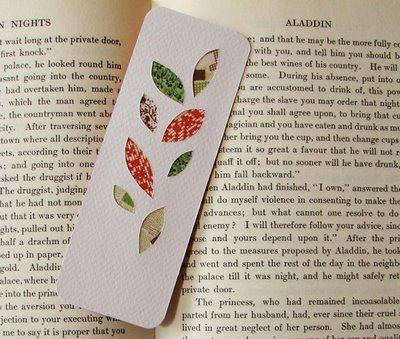 Handmade bookmark ideas skip to my lou origami heart bookmark mightylinksfo