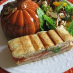 fall-lunch-1