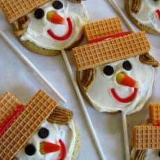 scarecrow-cookies-1.jpg
