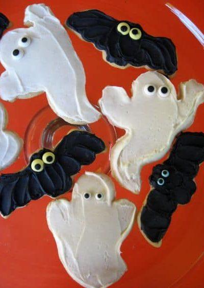spooky-sugar-cookies.jpg
