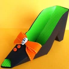 witch-shoes-1.jpg