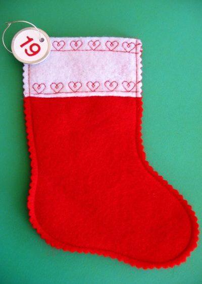 advent-stocking-1.jpg