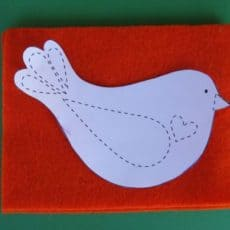 little-birdie-advent-calendar-1.jpg