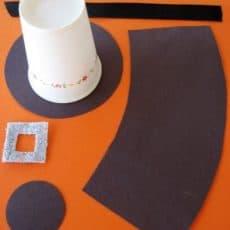 pilgrim-hat-supplies.jpg