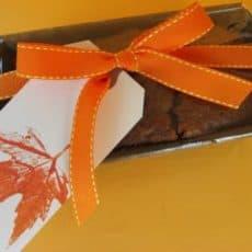 pumpkin-bread-wrapped.jpg