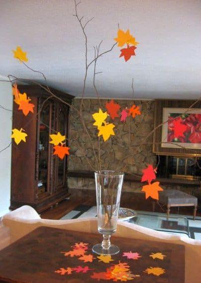 thanksgiving-tree-11.jpg