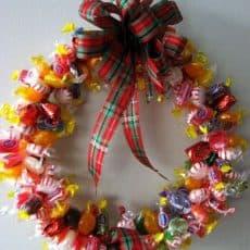 candy-wreath-1.jpg