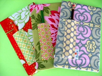 fabric-notebook-covers