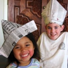 kids-in-hats.jpg