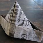 newspaper-hat-8