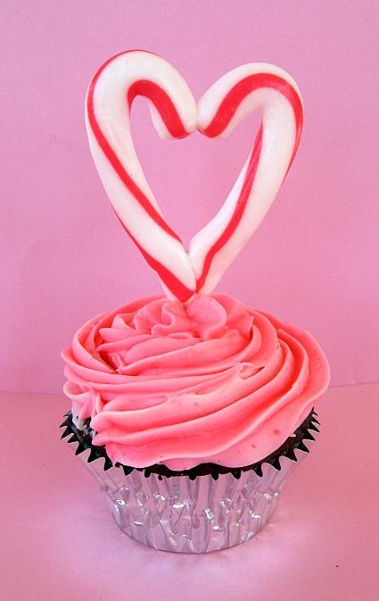 valentine treats