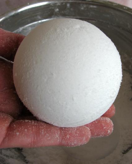 bath-bomb-7