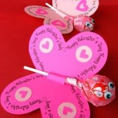 butterfly-valentine.jpg