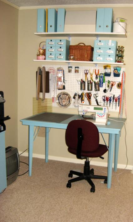 craft-room-after-1