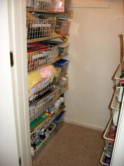 craft-room-after-3