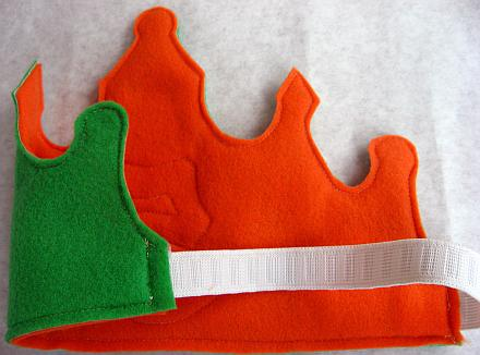 felt-birthday-crown-6