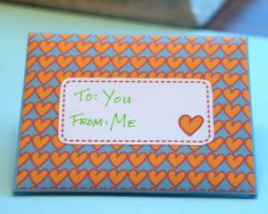 free_printable_valentine_envelope