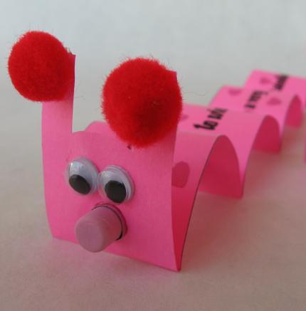 inchworm-11