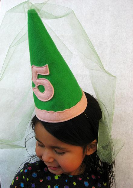 princess-birthday-hat-51
