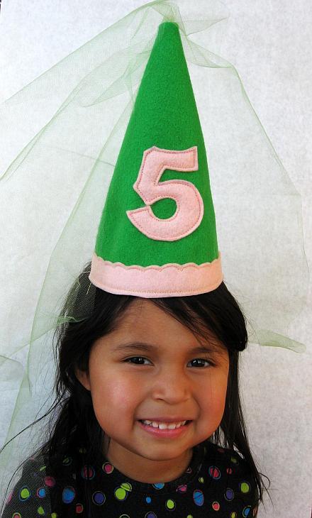 princess-birthday-hat-6