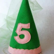 princess-birthday-hat1.jpg