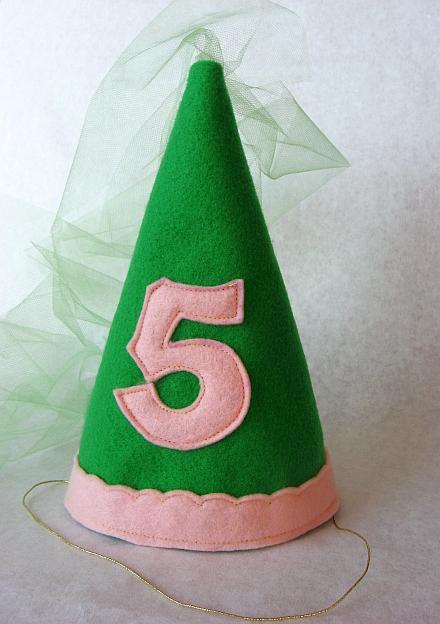 princess-birthday-hat1