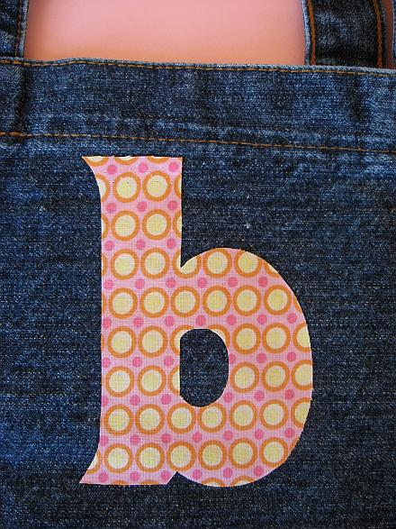 Simple applique monograms skip to my lou for Material letters template