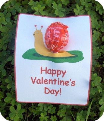 zakka-life-valentines